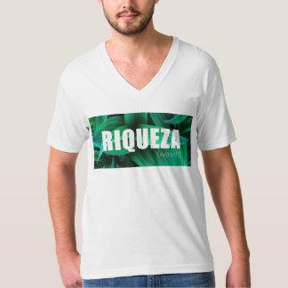 Riqueza T-Shirt