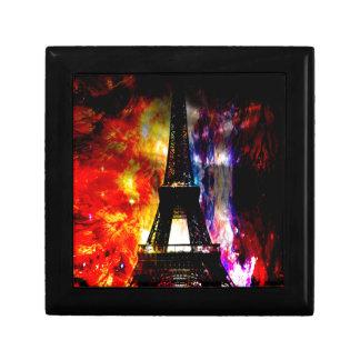 Rise Again Parisian Dreams Gift Box
