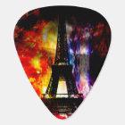 Rise Again Parisian Dreams Guitar Pick