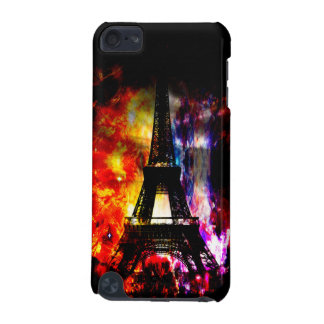 Rise Again Parisian Dreams iPod Touch 5G Case