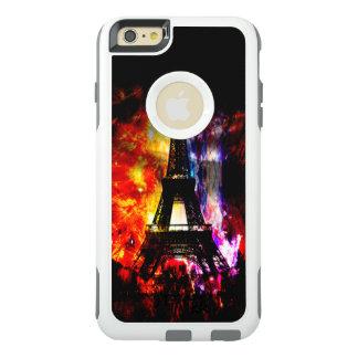 Rise Again Parisian Dreams OtterBox iPhone 6/6s Plus Case