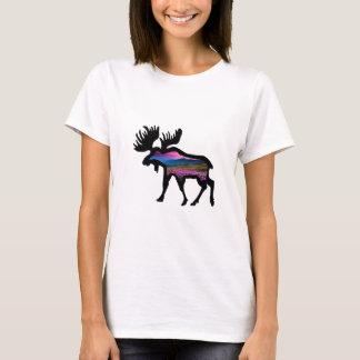 Rise of the Horizon T-Shirt