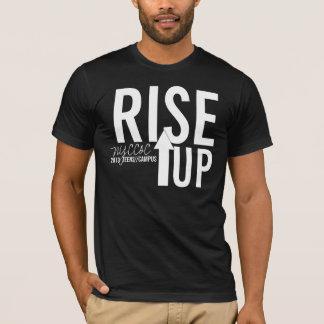 RISE UP T-SHIRT (MEDIUM)