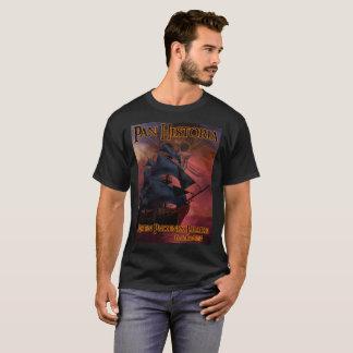 Risen Phoenix 2017 Official Parade T-Shirt 2