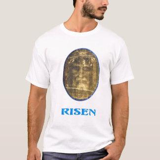 risenblue T-Shirt