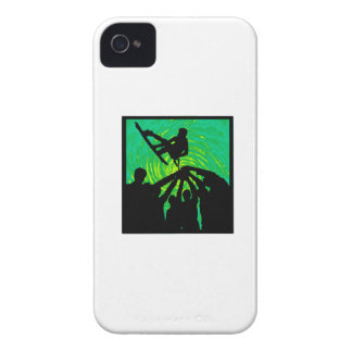 Rising Above iPhone 4 Case-Mate Cases