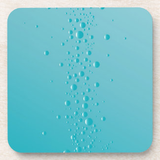 Rising Bubbles Coaster