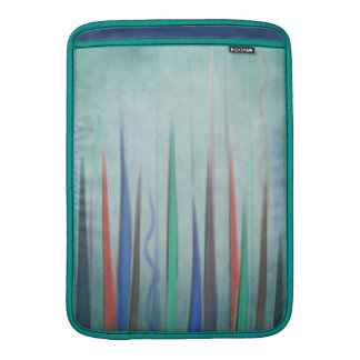 Rising Colors Macbook Air Sleeve