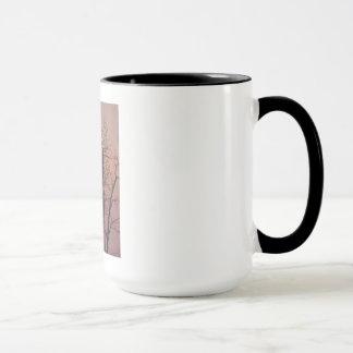 Rising of the moon mug