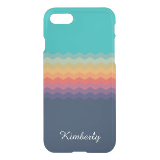 Rising Water iPhone 7 Case