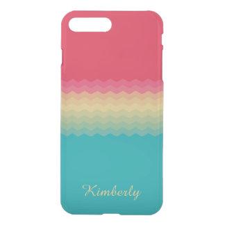 Rising Water iPhone 8 Plus/7 Plus Case