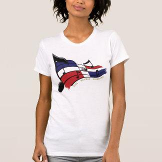 Ritmo-Latino T-Shirt
