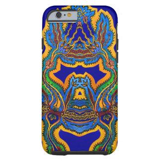 Ritual iPhone Case