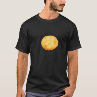 Ritz Crackers T-Shirt
