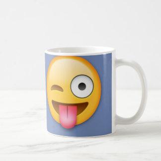 Riv Mug