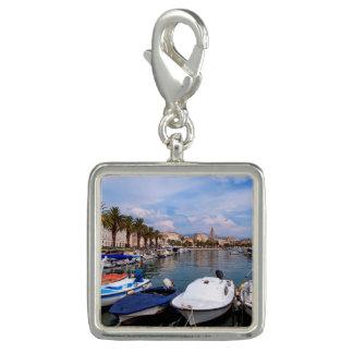 Riva waterfron, Split, Croatia Photo Charms