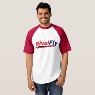RivalFly T Shirt