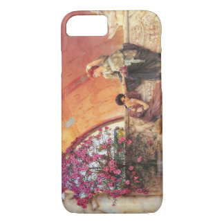 Rivalry 1893 iPhone 7 case