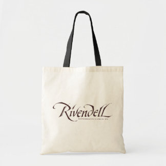 Rivendell Name Solid