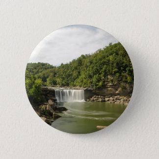 River 1 2 inch round button