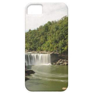 River 1 case for the iPhone 5