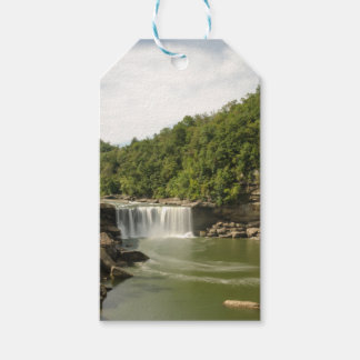 River 1 gift tags