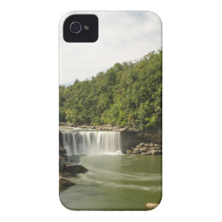 River 1 iPhone 4 Case-Mate case
