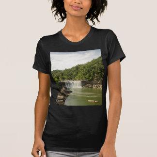River 1 T-Shirt
