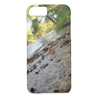 River case