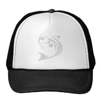 River Catfish Trucker Hat