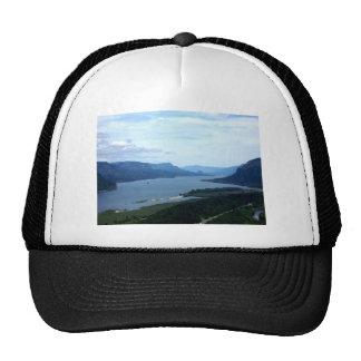 River Gorge Trucker Hat