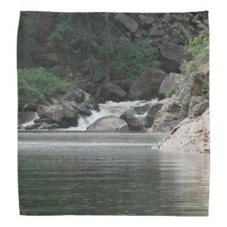 River Head Kerchief