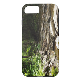 River in the Wood Case-Mate iPhone Case