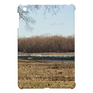 River Life iPad Mini Case