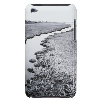 River Near Forest 2 Case-Mate iPod Touch Case
