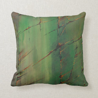 River Rock Pillow