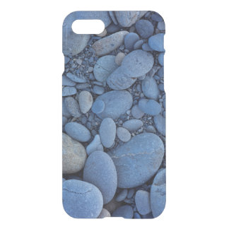 River Rocks iPhone 8/7 Case