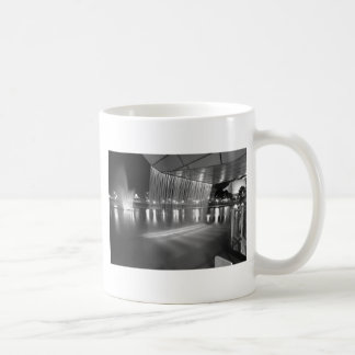 River Torrens Adelaide Coffee Mug
