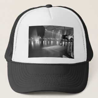 River Torrens Adelaide Trucker Hat