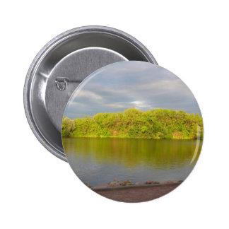 River view pins