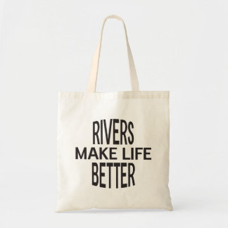 Rivers Better Bag - Assorted Styles & Colors
