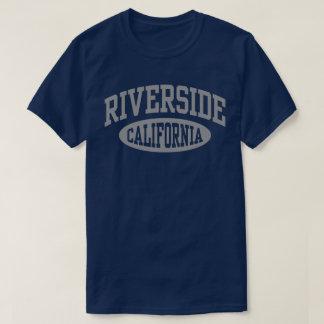 Riverside California T-Shirt