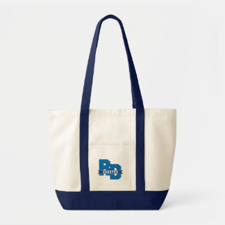 Riverside Drive Charter Tote Bag