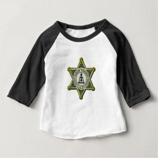 Riverside Junior Ranger Baby T-Shirt