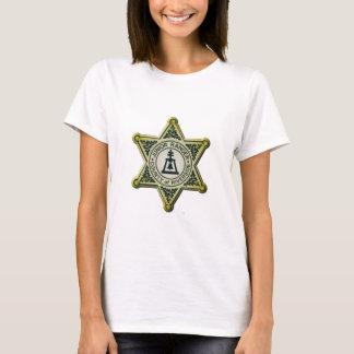 Riverside Junior Ranger T-Shirt