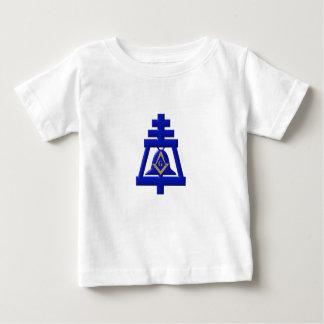 Riverside Mason Baby T-Shirt