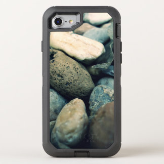 Riverside OtterBox Defender iPhone 8/7 Case