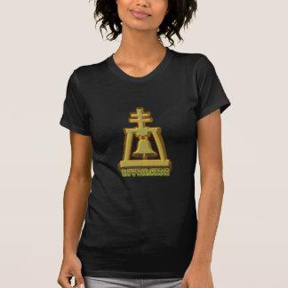Riverside Raincross T-Shirt