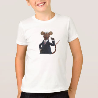 Rizzo the Rat T-Shirt