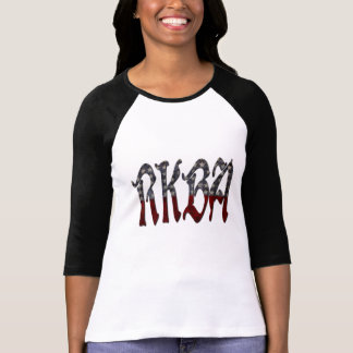 RKBA Right to Keep and Bear Arms Tshirts